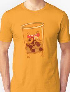 Taste of Your Own Medicine Unisex T-Shirt