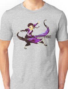 Watertribe graffiti Unisex T-Shirt