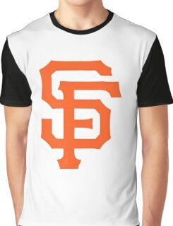 believen Graphic T-Shirt
