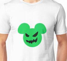 oogie boogie Unisex T-Shirt