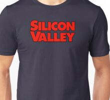Silicon Valley Unisex T-Shirt