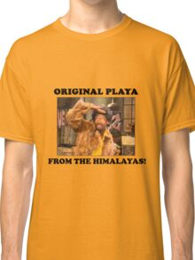 Jerome-Original Playa Classic T-Shirt