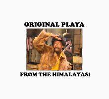 Jerome-Original Playa Unisex T-Shirt
