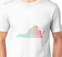 Virginia 4 Unisex T-Shirt