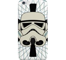 Galactic Empire Soda (Quick Revive) V.2 iPhone Case/Skin