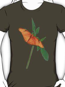 Julia Butterfly T-Shirt