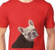 Jax the Pet Monster Unisex T-Shirt