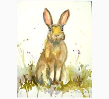 The Spring Hare Unisex T-Shirt