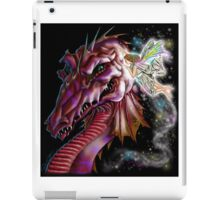 Dragon Whisperer iPad Case/Skin