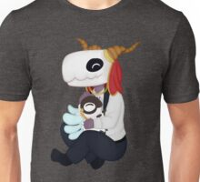 Elias Ainsworth Unisex T-Shirt