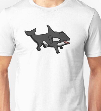 Labradorca Unisex T-Shirt