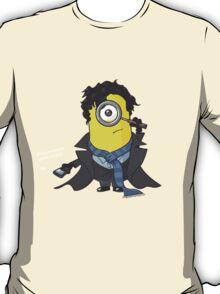 Deductible Me T-Shirt