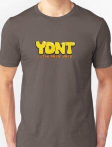YDNT Unisex T-Shirt
