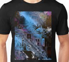 Magic Spider Unisex T-Shirt