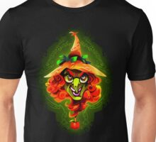 Witch Hour Unisex T-Shirt