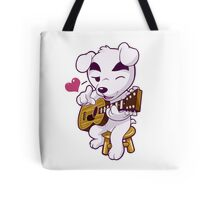 This song is for you Tote Bag