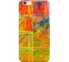 Lucky Number 13 iPhone Case/Skin