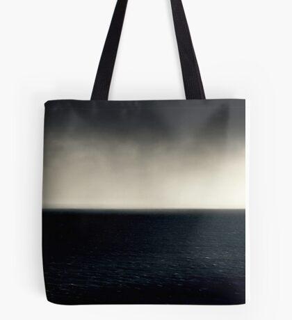 Atlantic. Tote Bag