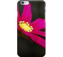 Cosmos Squared iPhone Case/Skin