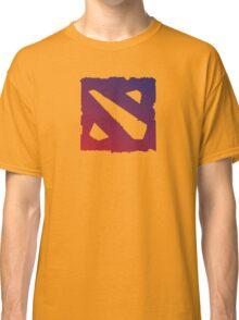 Dota 2 Shirt/Hoodie Classic T-Shirt