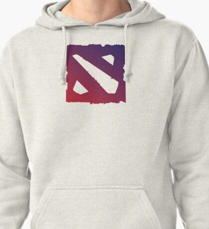 Dota 2 Shirt/Hoodie Pullover Hoodie
