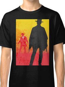 More Classic T-Shirt