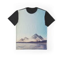 Elsewhere Graphic T-Shirt
