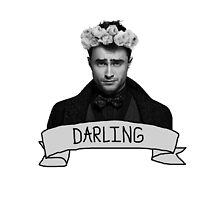 Dan, Darling by Kelly Maureen