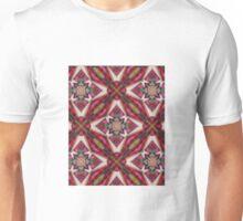 Christmas Gift Unisex T-Shirt