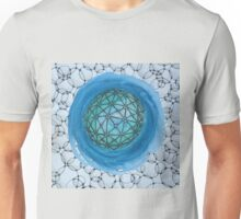 Life Force Unisex T-Shirt