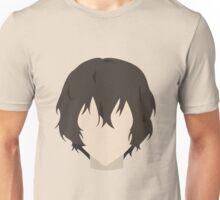 Osamu Dazai (Bungou Stray Dogs) Unisex T-Shirt
