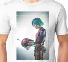 Sabine - What am I Unisex T-Shirt