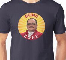 Ken Bone: Bone Zone Unisex T-Shirt