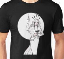 Magic Unisex T-Shirt