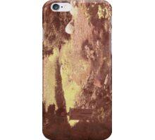 Alcove iPhone Case/Skin