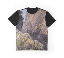 The Cradle Graphic T-Shirt