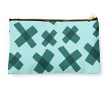 Marks The Spot Studio Pouch