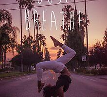 just breathe by geniuscondition
