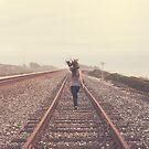 Take Me Away by Bernard Mesa
