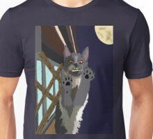 Were-Kitty Unisex T-Shirt