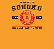 Team Sohoku Unisex T-Shirt