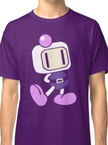 Bombertoon Classic T-Shirt