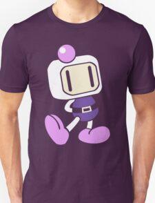 Bombertoon Unisex T-Shirt