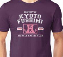 Team Kyoto Fushimi Unisex T-Shirt