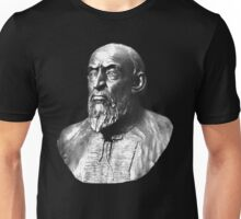 Ivan the Terrible Unisex T-Shirt
