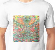 Universe Inside You Unisex T-Shirt