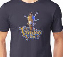 Voodoo Vince Unisex T-Shirt