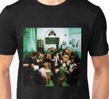 OASIS MATE 95 Unisex T-Shirt