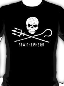 Sea Shepherd T-Shirt