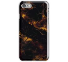 Python iPhone Case/Skin